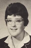 Lynda Heeney