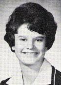 Lynda Stanley