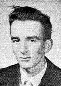 Lyndon Gilker