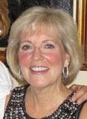 Lynn Buskard (Ferrie)