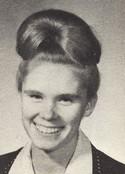 Lynn Davenport