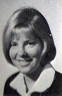 Lynn Ferrie
