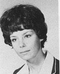 Lynn Gagnon