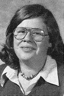 Lynn Gilchrist