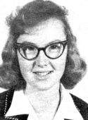 Lynn Keefe