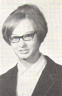 Lynn Phillips