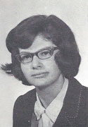 Lynn Ruiter