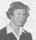 Lynn Shepard