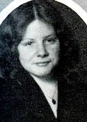 Lynne Armistead