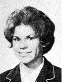 Lynne Blanchard