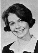 Lynne Seaman