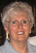 Marilyn Billinton (Brough)