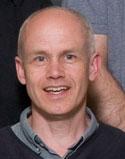 Michael Lamoureux