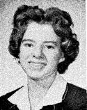 Madge Fuller
