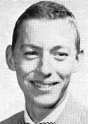 Malcolm Morrison