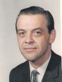 Marc Dunant