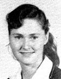 Margaret Ashworth