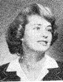 Margaret Hume