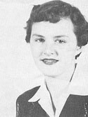Margaret Kaufman