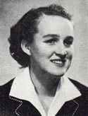 Margaret Logan