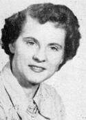 Margaret Lucille