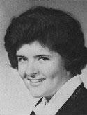 Margaret McQuade