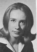 Margaret St Onge