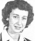 Margaret Vilven