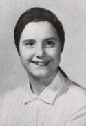 Margi Palczynski