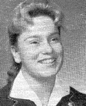 Margo Standish