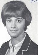Margo Trottier