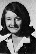 Maria Bryant