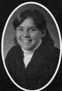 Marian Laramy
