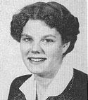 Marian Lynch
