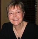 Marianne Gertman (Blake)