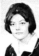 Marianne Blake
