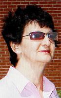 Marie Hudson (Bryant)