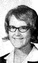 Marilyn Ash