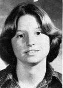 Marilyn D C Prairie