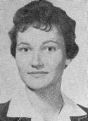 Marilyn Gill
