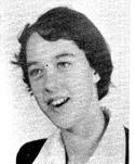 Marilyn Harwood