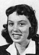 Marilyn Hook