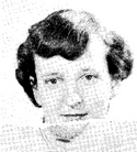 Marilyn Lajoie