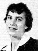 Marilyn Phillips