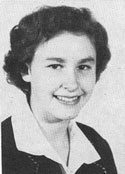 Marilyn Turriff