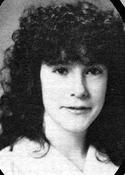 Marion Parry