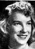 Marion Reynett