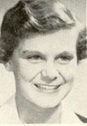 Marjorie Innes