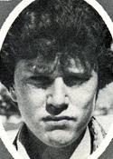 Mark Pilkington