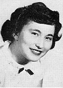 Marlene Fulton